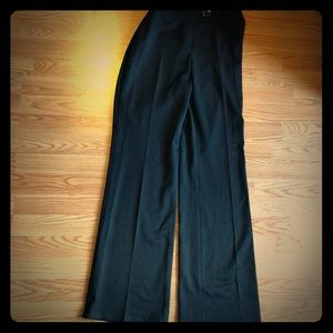 Great condition Dress/work pants size 10